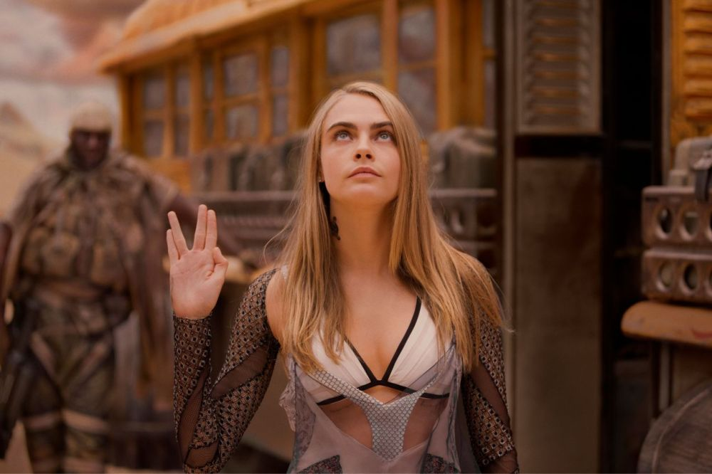 cara-delevingne-valerian-and-the-city-of-a-thousand-planets-photos-06-12-2017-1