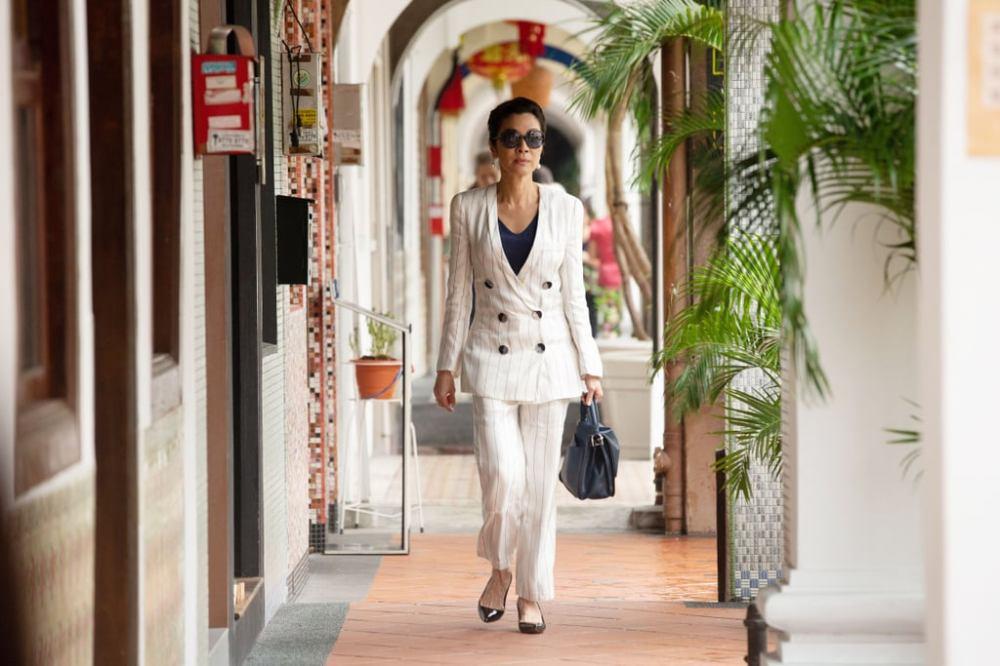 Ann-Siang-Hill-Singapore