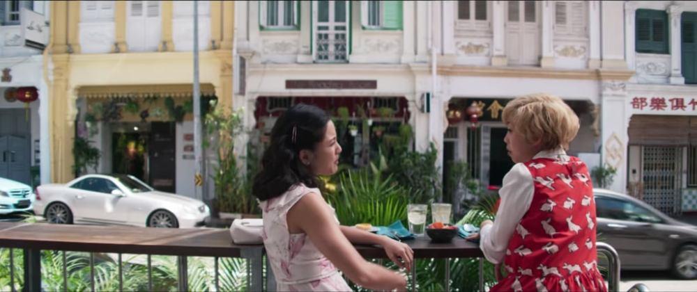 Bukit-Pasoh-Road-Singapore