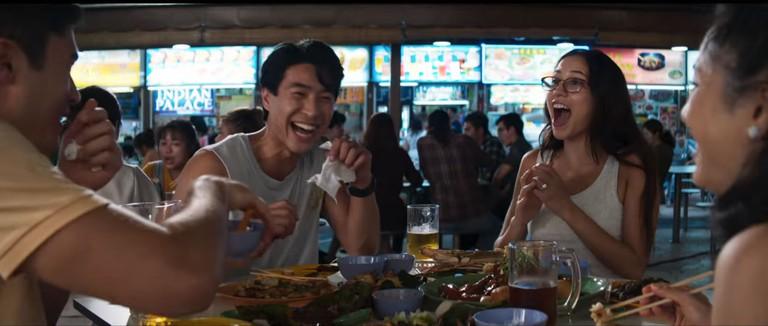 singapore-crazy-rich-asians-trailer-newton-food-centre